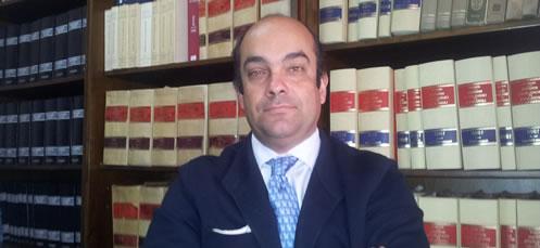 Gastalver abogados sevilla desde 1976 for Abogados clausula suelo sevilla